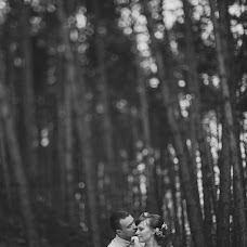 Wedding photographer Ilya Golovin (igolovin). Photo of 26.08.2014