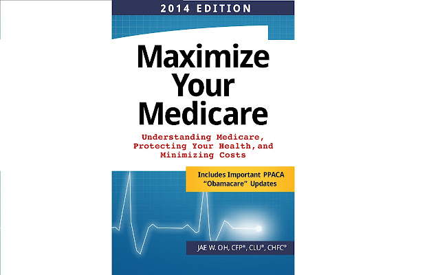 Maximize Your Medicare Updates