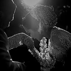 Wedding photographer Stefanus Bee (stefanusbee). Photo of 31.10.2015