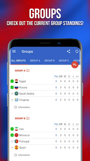 World Cup 2018 Russia Jalvasco  3