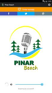 Pinar Beach - náhled