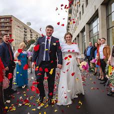 Wedding photographer Enesha Meredova (esha). Photo of 15.11.2017