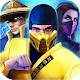 Ninja Games - Fighting Club Legacy APK