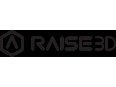 Raise3D Logo