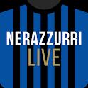Nerazzurri Live – App non ufficiale di calcio icon