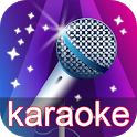 Sing Karaoke Online & Karaoke Record icon
