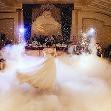 Wedding photographer Pavel Smolnykh (Smolnih). Photo of 24.06.2015