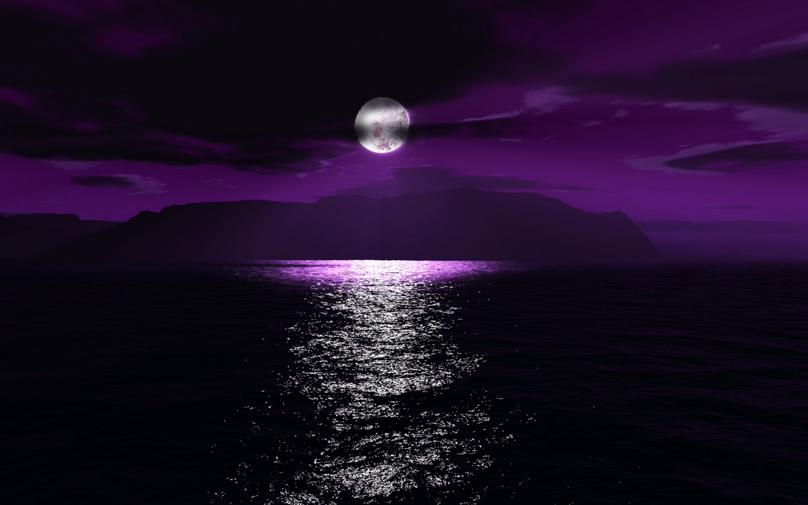 purple moon.jpg
