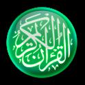 MobileQuran : Quran 13 Lines icon