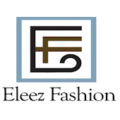Eleez Fashion