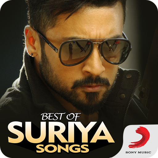 Best of Suriya Tamil Songs