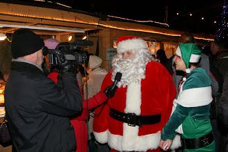 Photo: 2008 Christmas Market Photo Apollo Portal network