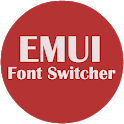 EUI Font Switcher icon