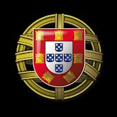 Consulado Geral de Portugal SP