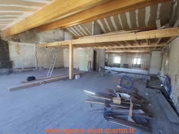 loft à Montelimar (26)