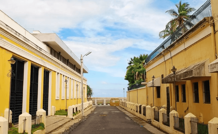6) Pondicherry.png