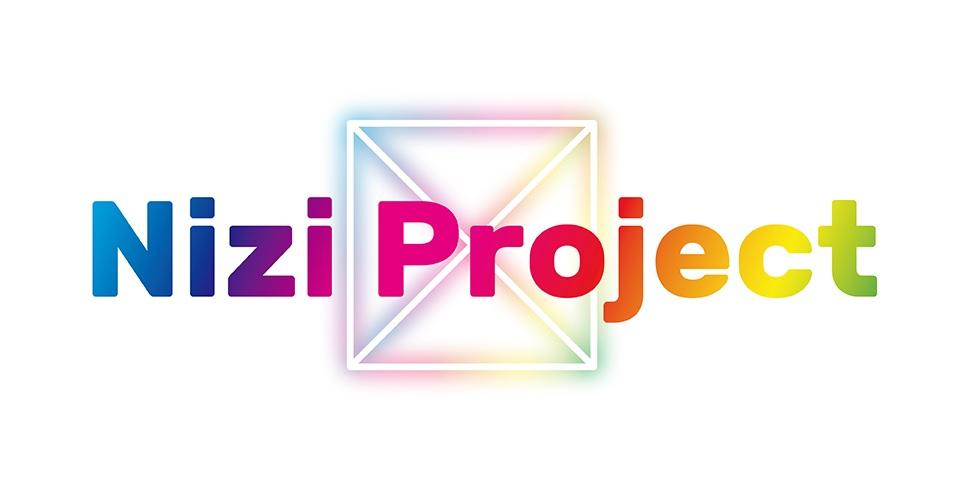 Nizi_Project