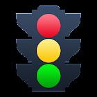 Pocket Fahrschule 2016 icon