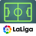 LaLiga Fantasy Oficial Manager icon
