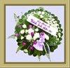 Thân mẫu bạn Nguyễn Thị Bạch Nga