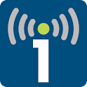 inthinc Connect™ icon