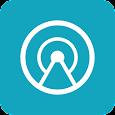 Synology VPN Plus icon