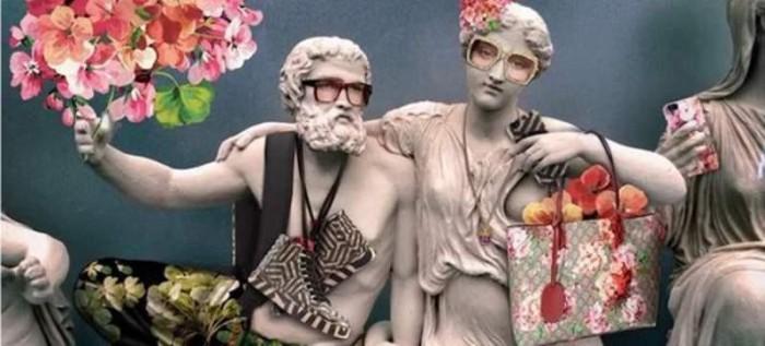 http://www.mixanitouxronou.gr/wp-content/uploads/2015/12/gucci-akropoli-1-700x317.jpg