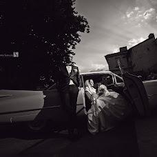 Wedding photographer tudorache stefan laurentiu (stefantudorache). Photo of 15.07.2015
