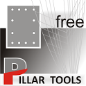 Pillar Tools Free icon