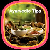 Free Ayurvedic Tips APK for Windows 8