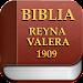 Biblia Reina Valera (1909) Icon