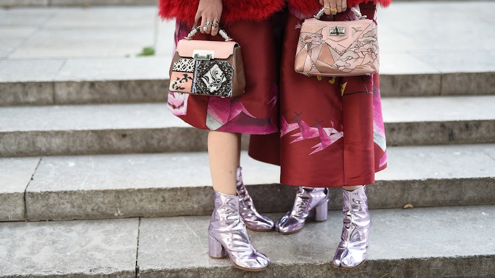 bata-fashion-weekend-2019-chelsea-boots_image