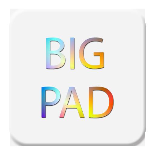 iPad Pro手機主題 攝影 App LOGO-硬是要APP