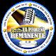 Rádio La Pequeña Remanente Download for PC Windows 10/8/7