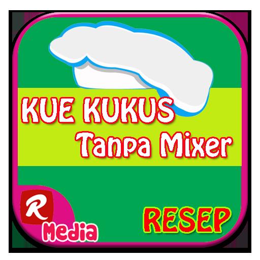 123+ Kue Kukus Tanpa Mixer