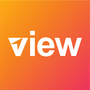 view.com.au - Buy, Rent or Research Real Estate for PC