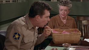 Aunt Bee Learns to Drive thumbnail