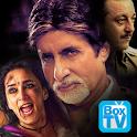 Free Hindi Movies Online icon