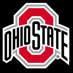 Ohio State Emoji 1.1 Icon