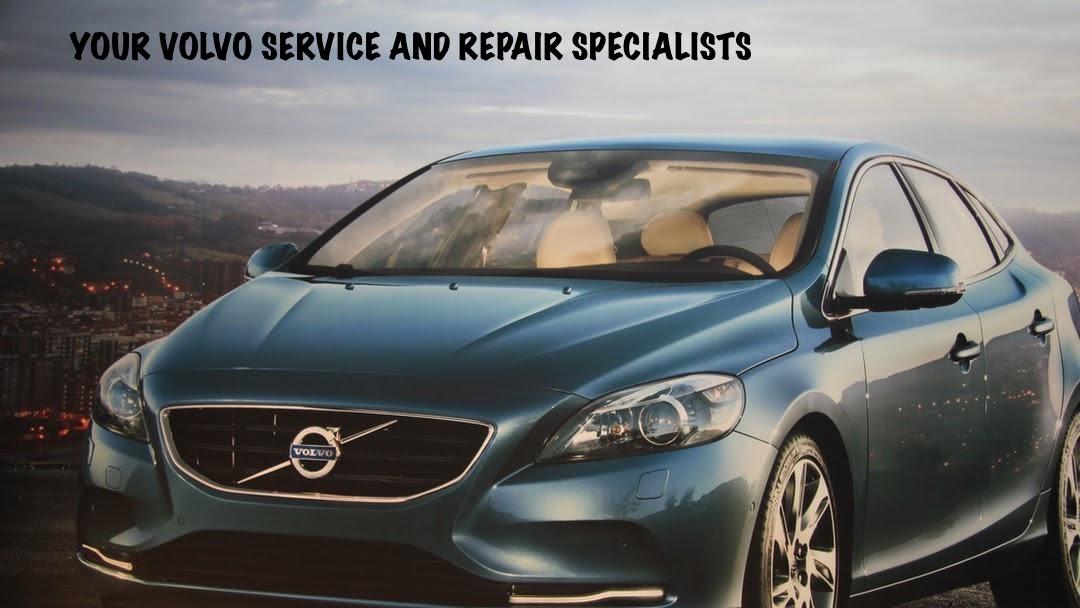 Volvo Of Fredericksburg >> Lail S European Auto Repair Auto Repair Shop Specializing