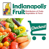 Indy Fruit Mobile Ordering