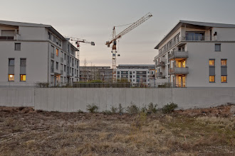 Photo: Urban Nexus #8