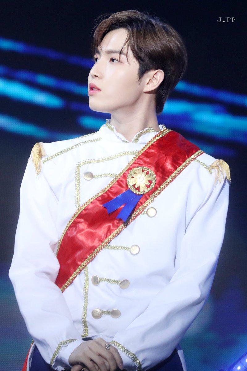 kim jaehwan5