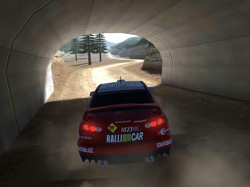Rally Racer Dirt apkpoly screenshots 12