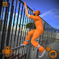 Prison Escape Planing Mission
