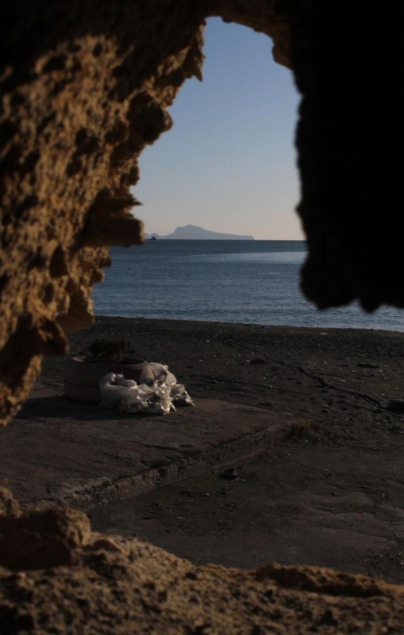 Scorcio su Capri di eva_cestout