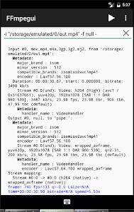 FFmpegui 2.18