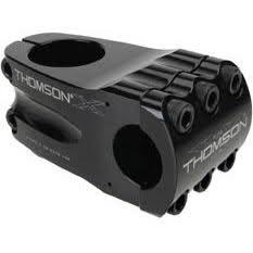 Thomson Elite BMX Stem 50mm
