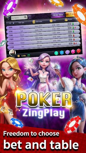 online casino bonus no deposit belgium