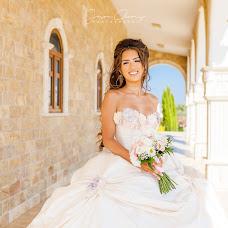 Vestuvių fotografas Jason Clavey (jasonclavey). Nuotrauka 17.03.2019